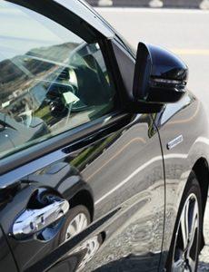 株式会社アサオの新車・中古車販売 自動車整備  富山県富山市大沢野